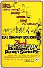 Фільм «The Wicked Dreams of Paula Schultz» (1968)