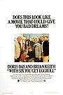 Фільм «Шестеро под одной крышей» (1968)
