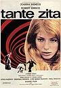 Фільм «Тетя Цита» (1967)