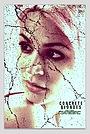 Фильм «Настоящие блондинки» (2013)