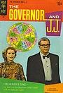 Сериал «Губернатор и Джей Джей» (1969 – 1970)