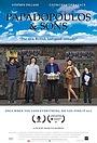 Фільм «Пападополус и сыновья» (2012)