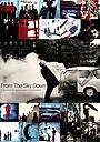 Фільм «U2: С небес на Землю» (2011)