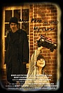 Фільм «Mon Pere My Curse» (2011)