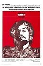 Фильм «Че!» (1969)