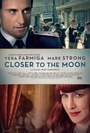 Фільм «Ближе к Луне» (2014)