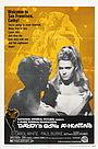 Фильм «Папочка отправляется на охоту» (1969)