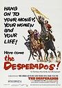 Фильм «Отчаянные» (1969)