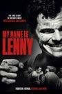 Фільм «Меня зовут Ленни» (2017)