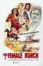 Фільм «Женская компания» (1971)