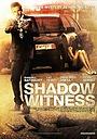 Фільм «Незримые свидетели» (2012)