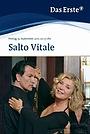 Фільм «Salto Vitale» (2011)