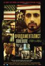 Фильм «Фундаменталист поневоле» (2012)