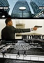 Фильм «Dirtymoney» (2013)