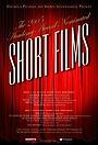 Мультфильм «2005 Academy Award Nominated Short Films» (2006)