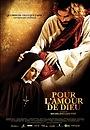 Фільм «За любовь к Богу» (2011)