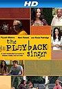 Фильм «The Playback Singer» (2013)