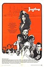 Фільм «Жюстин» (1969)