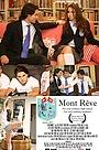 Фильм «Мон Реве» (2012)