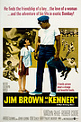Фильм «Кеннер» (1968)
