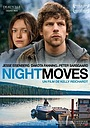 Фильм «Ночные движения» (2013)