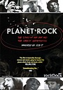 Фильм «Planet Rock: The Story of Hip-Hop and the Crack Generation» (2011)