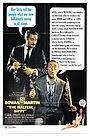 Фільм «The Maltese Bippy» (1969)