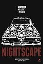 Фільм «Ночной побег» (2012)