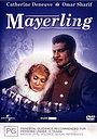 Фільм «Майєрлінг» (1968)