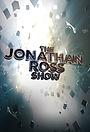 Серіал «Шоу Джонатана Росса» (2011 – ...)