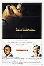 Фільм «Бег Мидаса» (1969)