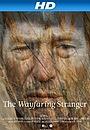 Фільм «The Wayfaring Stranger» (2011)