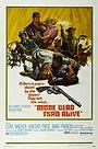 Фільм «Скорее мёртв, чем жив» (1969)
