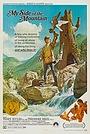 Фильм «Моя сторона горы» (1969)