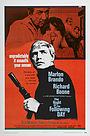 Фильм «Ночь следующего дня» (1969)