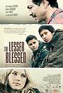 Фільм «The Lesser Blessed» (2012)