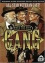 Фильм «Банда стариков» (1969)
