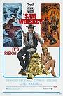 Фільм «Сэм Виски» (1969)