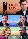 Сериал «Настоящая любовь» (2012)