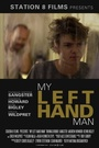 Фільм «По левую руку от меня» (2011)