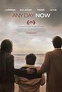 Фильм «Сейчас или никогда» (2012)