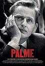 Фільм «Пальме» (2012)