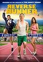 Фільм «Reverse Runner» (2013)