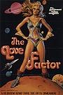 Фільм «Дзета один» (1969)