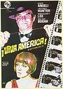 Фільм «Вива Америка!» (1969)