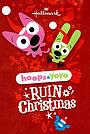 Мультфильм «hoops&yoyo Ruin Christmas» (2011)