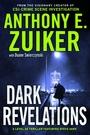 Фільм «Level 26: Dark Revelations» (2011)