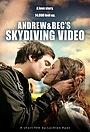 Фільм «Andrew & Bec's Skydiving Video» (2010)