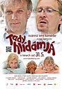 Фильм «Tady hlídám já» (2012)