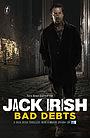 Фильм «Джек Айриш: Безнадежные долги» (2012)